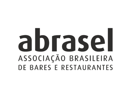 Abrasel-Clientes Carlos Pessoa