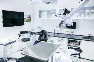 4 etapas para vender serviços odontológicos: tudo que você precisa saber