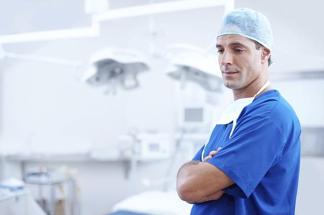 O maior problema com início de carreira de dentista e como consertá-lo