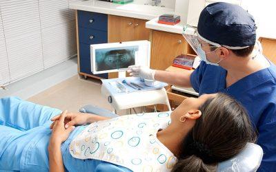 Saiba ouvir e tenha Sucesso na Odontologia