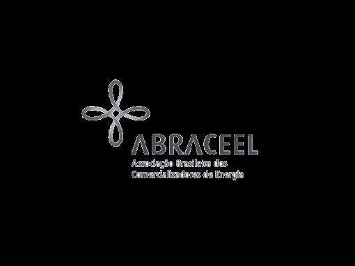 Abraceel