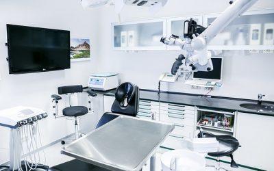 Dentista! Saiba como dominar a divulgação do seu consultório
