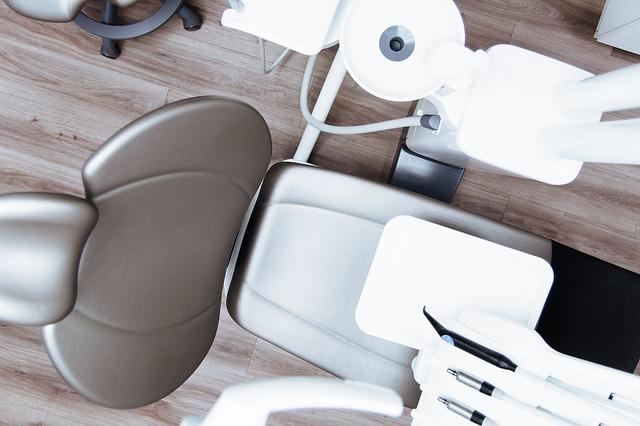 O medo no início de carreira do dentista, como superar