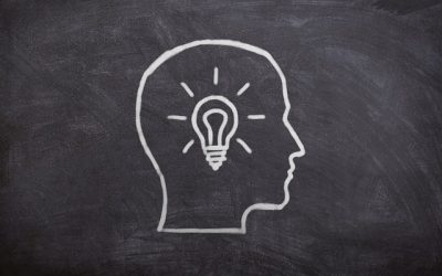 Criatividade, Inovação e Empreendedorismo