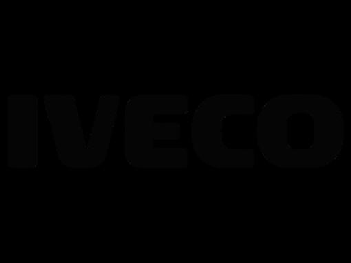 Iveco – Clientes Carlos Pessoa