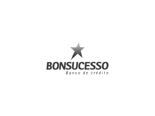 Banco Bonsucesso