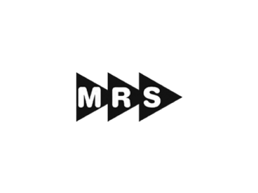 MRS Logística