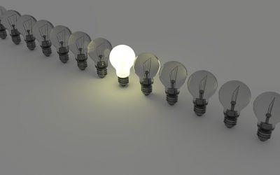3 dicas essenciais para se tornar um comprador relevante nas empresas