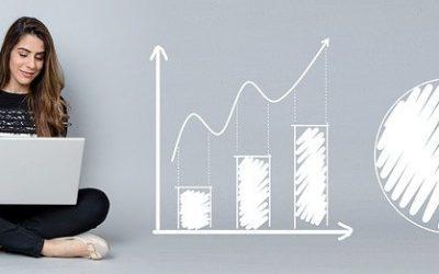 4 ações acessíveis para melhorar o ciclo financeiro da sua empresa