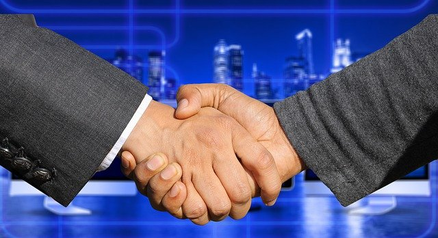 O que você precisa saber antes de fazer aliança com seus fornecedores